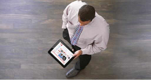 Login - easy online share trading | HSBC Australia